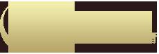 张钰琪-伯克利音乐学院录取分享 - 学员案例-文章 - 【美音联盟】美国音乐培训学院联盟专业留学费用条件_美国留学艺术专业_美国电影音乐剧专业留学_美国最好的音乐学院排名榜_美国音乐学院申请 | 【美音联盟】美国音乐培训学院联盟专业留学费用条件_美国留学艺术专业_美国电影音乐剧专业留学_美国最好的音乐学院排名榜_美国音乐学院申请